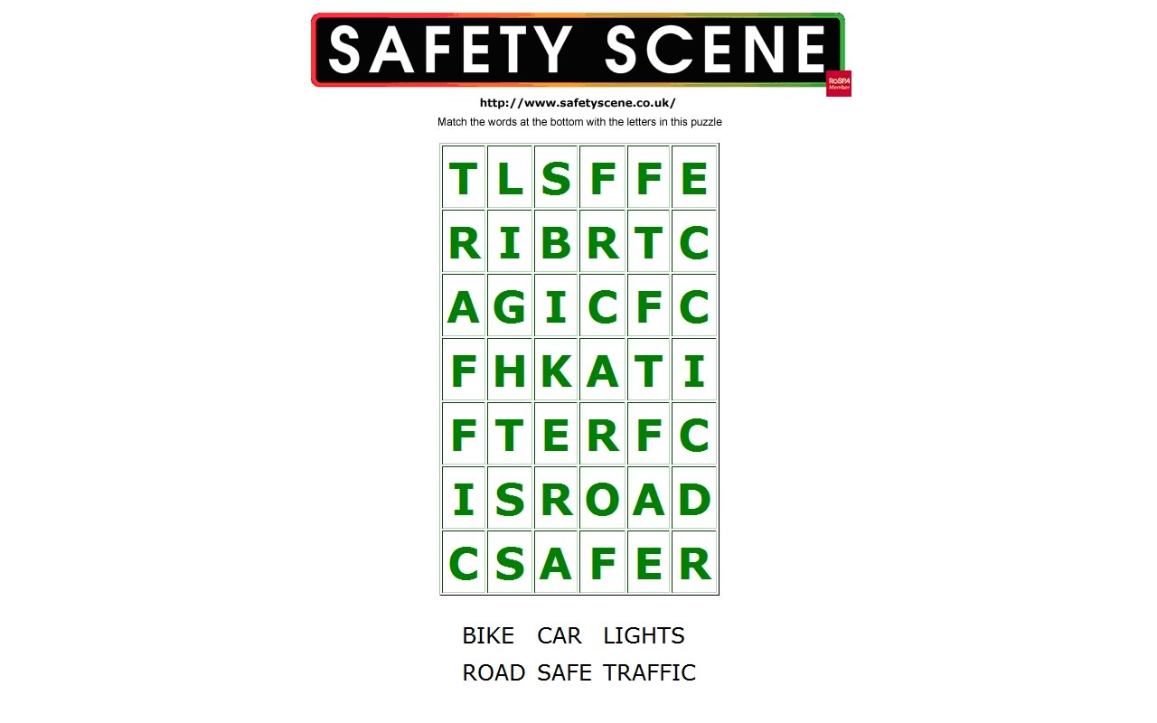 road safety in 200 words Essay on road safety in hindi (sadak suraksha) at least 200 wordshurry please.